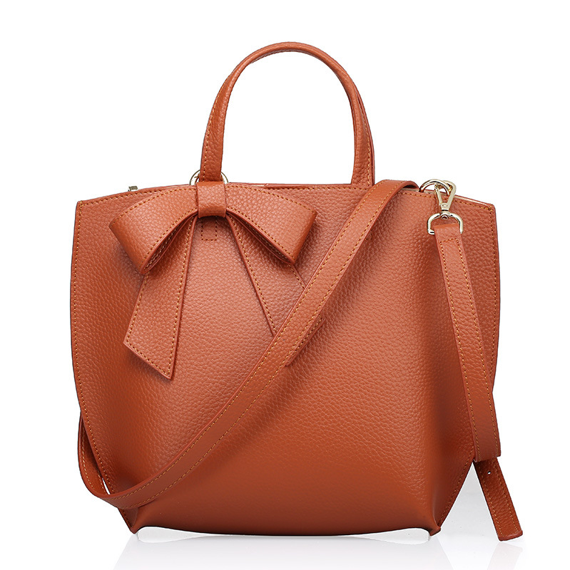 CHISPAULO Famous Brand Lady Real Leather Handbags Cowhide Women Messenger Bags Bolsa Femininas Oil Wax Leather Handbag T415 doodoo women bag genuine leather famous brand cowhide women messenger bags bolsa femininas luxury brand ladies hand bags t437