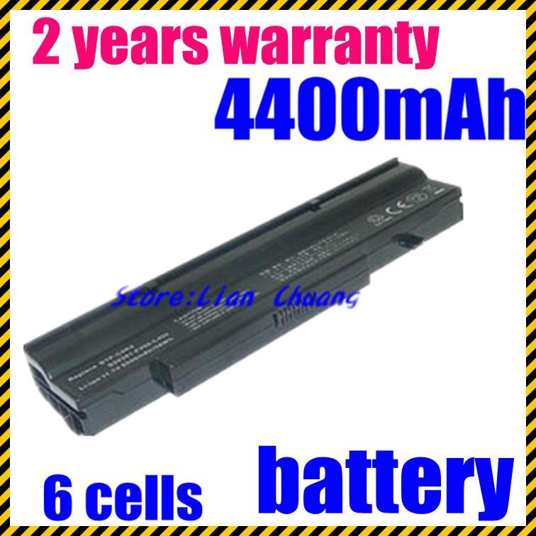 Batterie d'ordinateur portable Pour Fujitsu Pro V3405 V3505 V3525 V8210 Amilo Li1718 Li1720 Li2727 Li2732 Li2735 BTP-BAK8 BTP-B7K8 KB13090