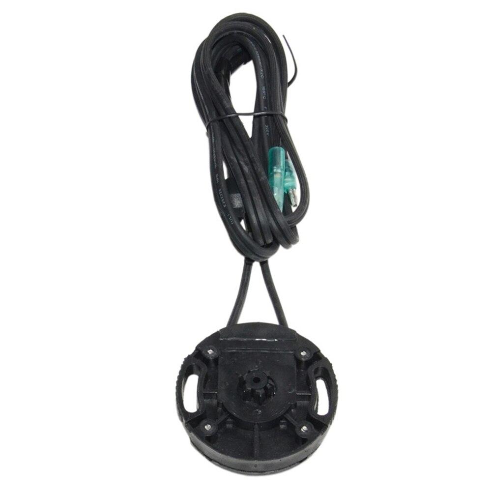 2 pcs pièces ensemble Durable 805320A03 accessoires inclinaison garniture Compact 805130A2 unité Kit remplacement expéditeur interrupteur pour Mercruiser