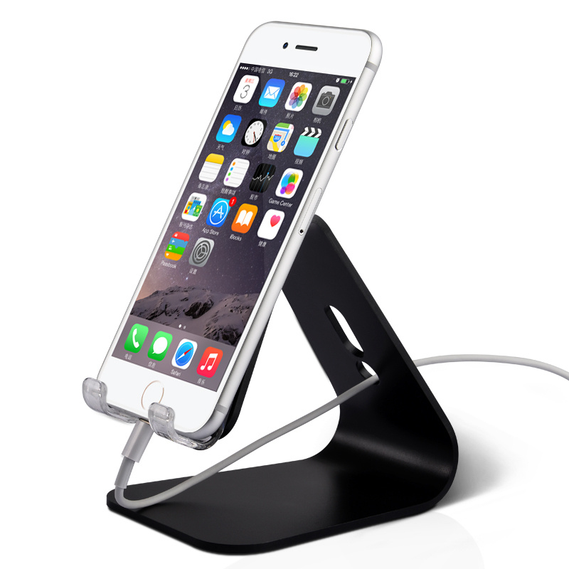 Aliexpress Com Buy Cool Portable Fold Metal Stand Holder