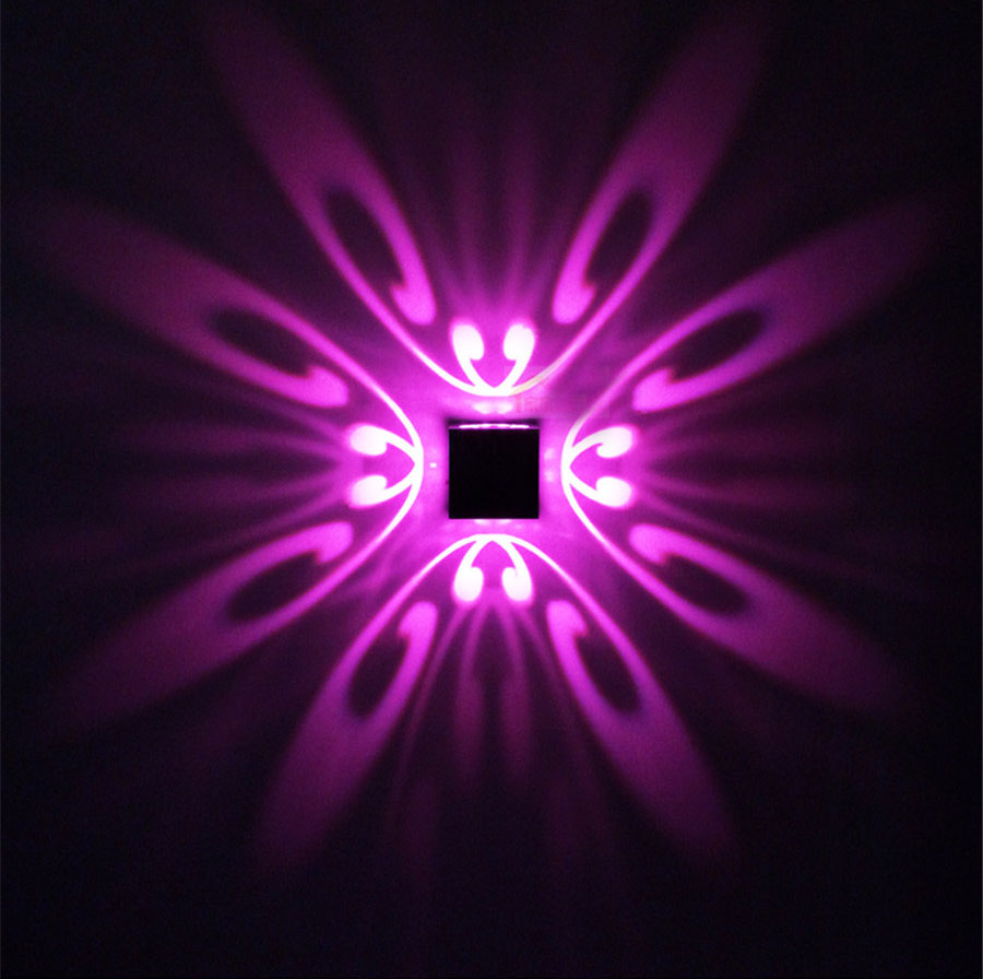 Modern-3W-LED-Wall-Lamp-Butterfly-Up-Down-Fixture-Light-Indoor-Lighting-Foyer-Corridor-Sofa-Background