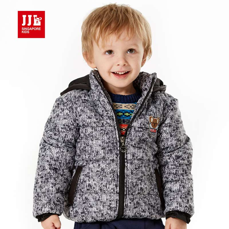 Shop for boys winter dress coats online at Target. Free shipping on purchases over $35 and save 5% every day with your Target REDcard.