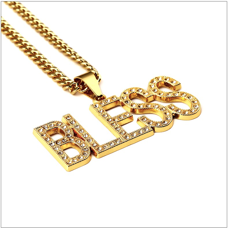 Fashion Jewelry_06