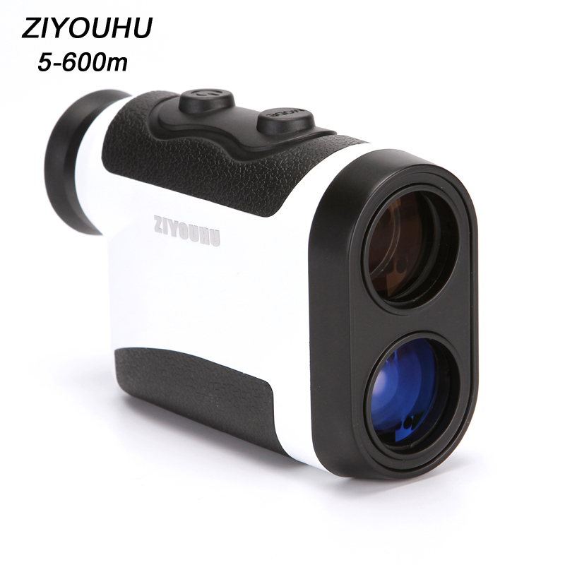 600m Golf Laser Range Finder 6x22 HD Monocular Telescope Outdoor Ranging Engineering Measuring Rangefinder For Golf Range Finder leten automatic pumping artificial vagina real pussy electric male masturbator for man adult sex toys for men
