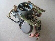 Novo Carburador para Mazda NA/B1600 626 1984 Pick-Up Bongo Capella Luce 616 A Laser