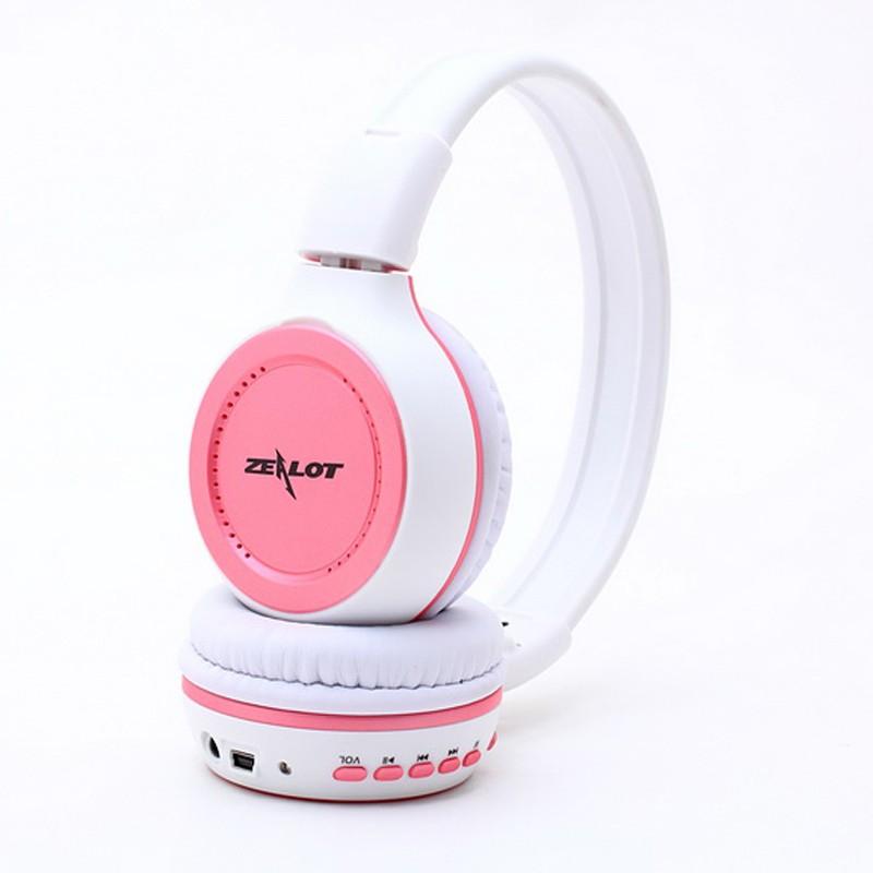 N65-Wireless-MP3-Headphone-Headset-Sport-Headphone-with-TF-Card-FM-radio-With-LCD-Screen-50pcs (2)