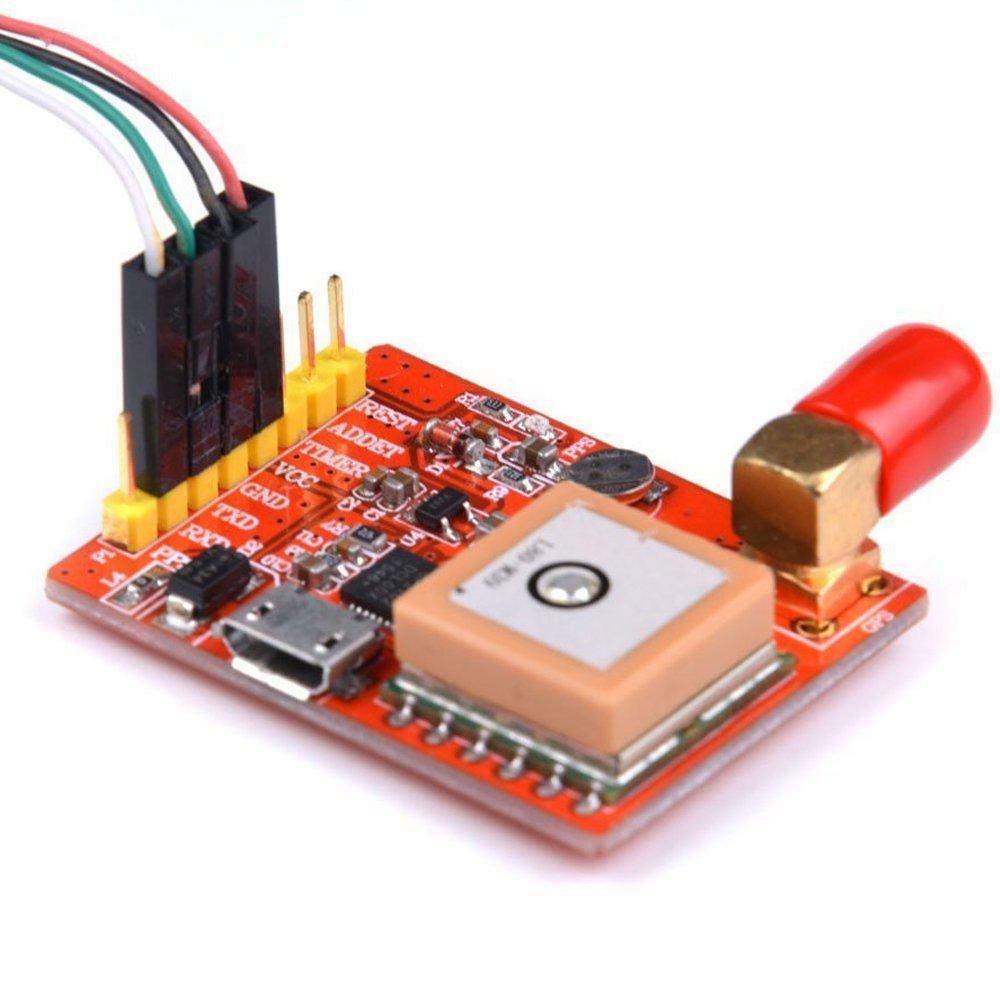 GPS Module USB Port GPS Module With Usb Cable For Raspberry Pi 3 Model A B A+ B+ Zero 2 3