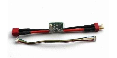APM Flight Controller ARDUPILOT MEGA 2.5.2 2.6 2.8 Voltage&current sensor 50v 90A