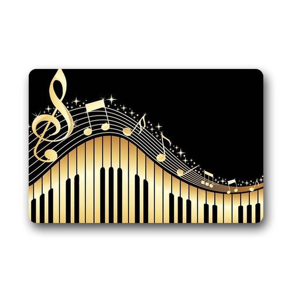 note de musique tapis achetez des lots petit prix note de musique tapis en provenance de. Black Bedroom Furniture Sets. Home Design Ideas