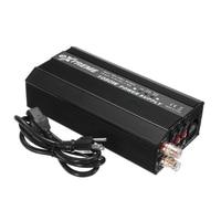 SKYRC экстремальных БП 1080 Вт 18 В 60A Питание адаптер Портативный вентилятор охлаждения для ISDT T8 я Зарядное устройство X6 308 4010 Зарядное устройств