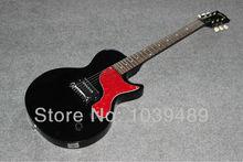 Benutzerdefinierte großhandel Le Paul-Studio elektrische gitarre ems-freies verschiffen