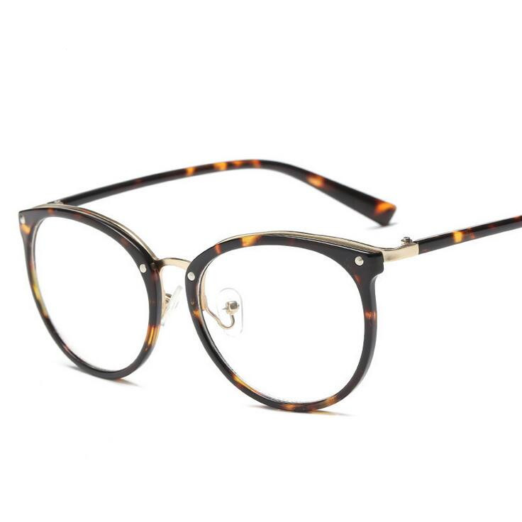 Sunglasses Short Sighted  online whole short sighted glasses from china short