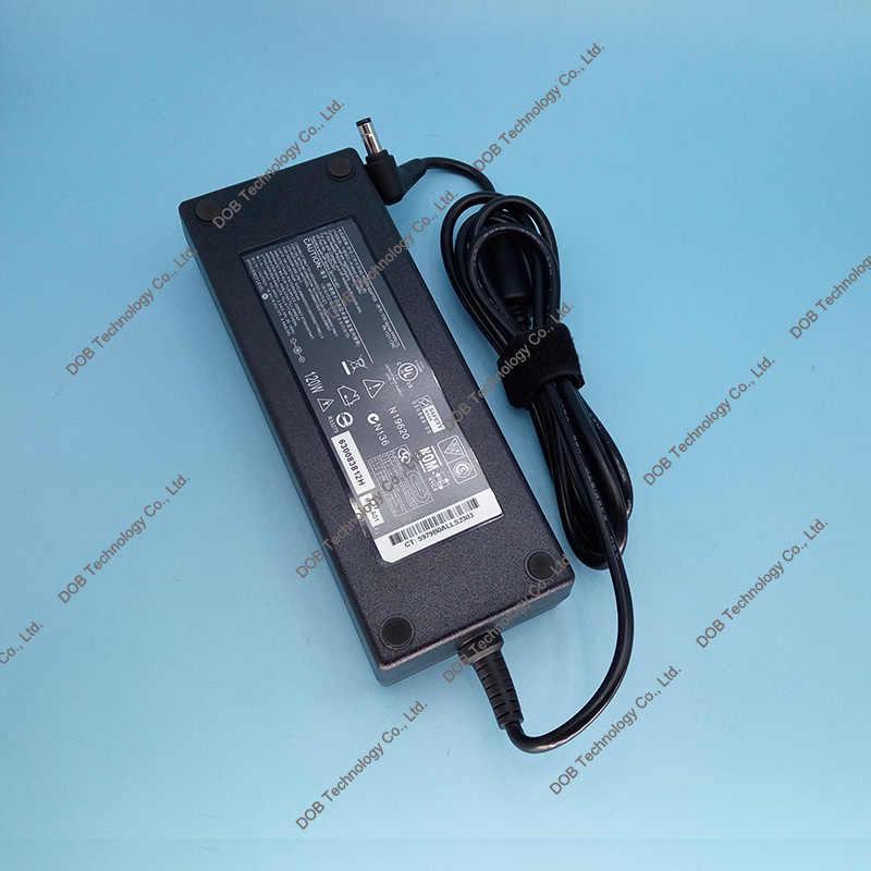 HP PAVILION ZV5000 USB CONTROLLER DRIVERS WINDOWS 7 (2019)