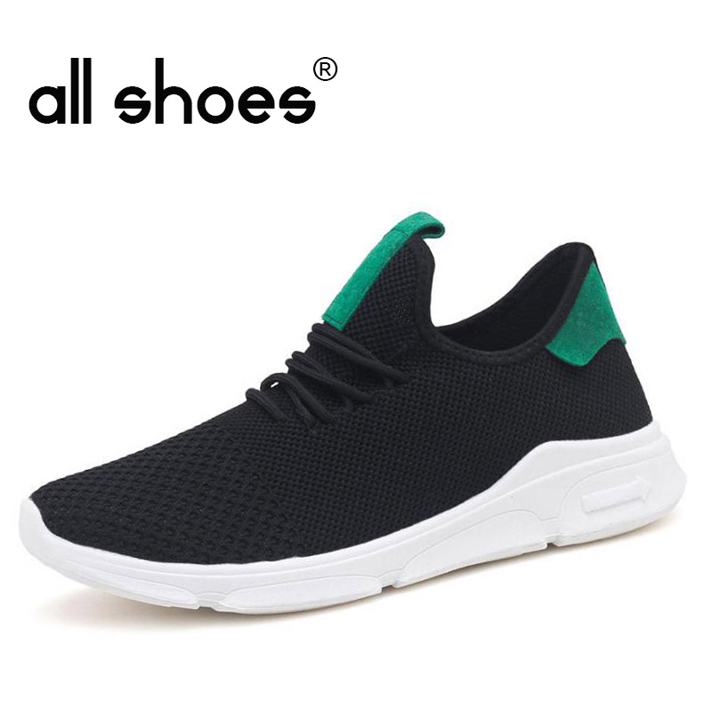 New-Breathable-Men-Tenis-Masculino-Adulto-Men-Casual-Shoes-Woven-Shoes-Men-Sneakers-Fashion-Trainers-Men (3)