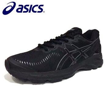 ASICS GEL Nimbus 20 2019 nuevas zapatillas de deporte para Hombre Zapatos de estabilidad para correr