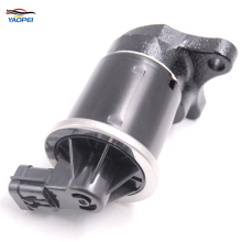YAOPEI New High Quality EGR Valve Exhaust Gas Return 9015237 For Chevrolet Aveo Aveo5 Epica
