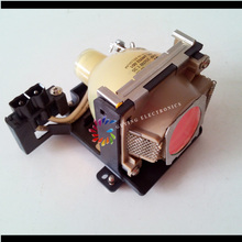Original Projector Lamp UHP 250 1.35 for TDP-D1 / TDP-D1-US / TDP-D2 / TDP-D2-US