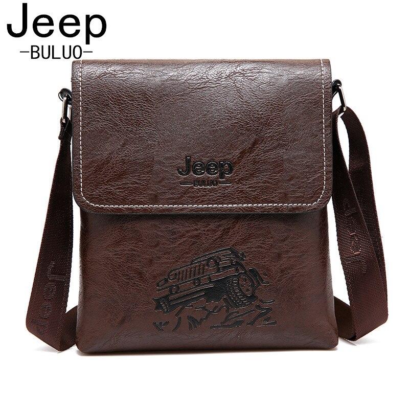 Rezultat Slika Za Jeep Bag 3055231595 1820768982