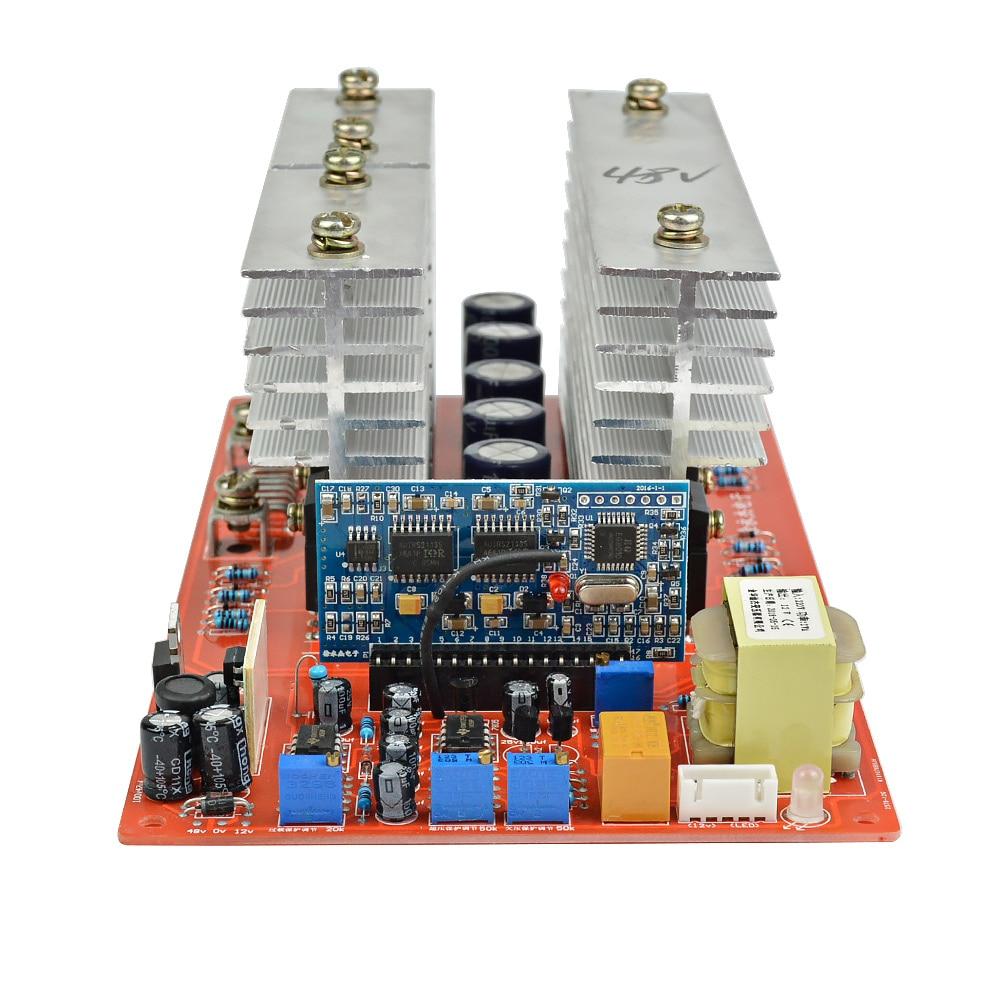 Aiyima-Pure-Sine-Wave-Power-Frequency-Inverter-Board-DC-24V-36V-48V-60V-to-AC-220V (3)