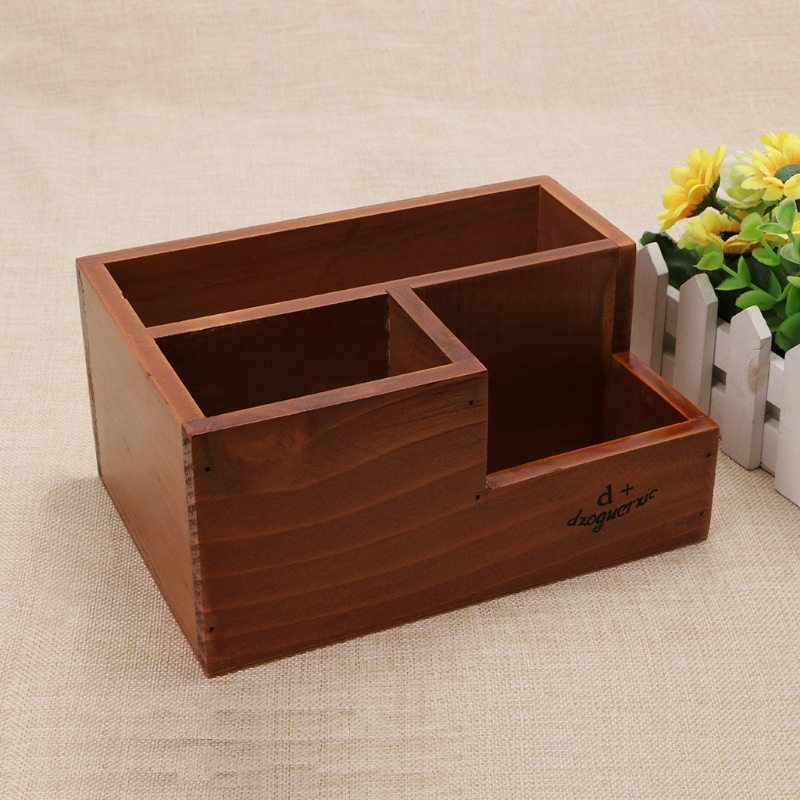 Free delivery Wooden Garden Herb Planter Window Box Trough Pot ... on wooden garden planter, wooden herb table, wooden wine planter, wooden cedar planter, wooden tomato planter, wooden herb sign, wooden potato planter, wooden plant stands, pallet wood planter, wooden herb garden, wooden herb boxes, wooden strawberry planter, wooden seed planter, wooden flower planter, wooden rectangular planter, wooden pumpkin planter, wooden pot planter, wooden herb bed, wooden herb box, wooden corn planter,