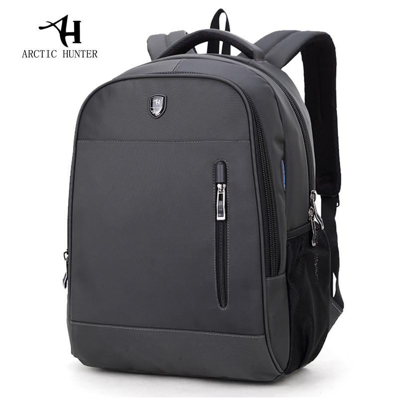 Multi-function Mochila Waterproof Nylon Backpack Teenagers Female Unisex Men for Laptop Notebook Bag School Backpacks 15.6 Inch dtbg laptop backpack for men women s 15 15 6 inch backpacks for apple mackbook waterproof nylon school travel bags notebook bag