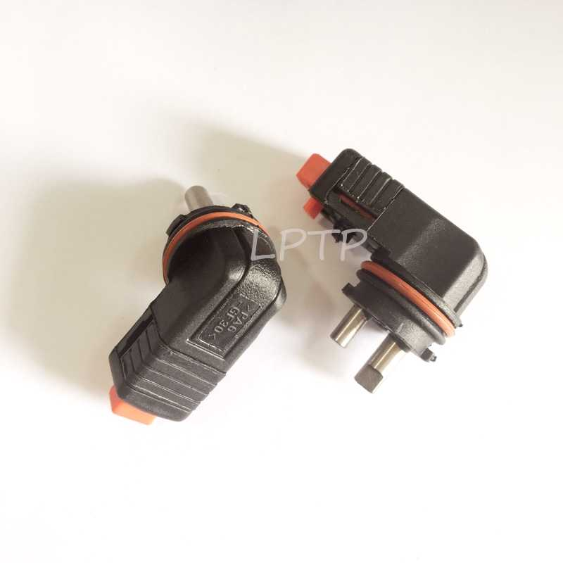 CHANGE LEVER replace for MAKITA 162245 9 HR2470 HR 2470 ... on