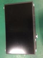 Уличный 15.6 со светодиодной подсветкой диагональю Экран для Dell Inspiron 15 5577 7559 non touch ЖК дисплей Дисплей Интимные аксессуары 1920*1080 IPS FHD