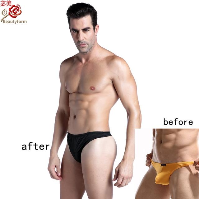 from Moshe transgender body shaping