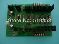 Alta freqüência de alimentação da placa de circuito para Baoma e Fuma pequeno furo EDM máquina de perfuração