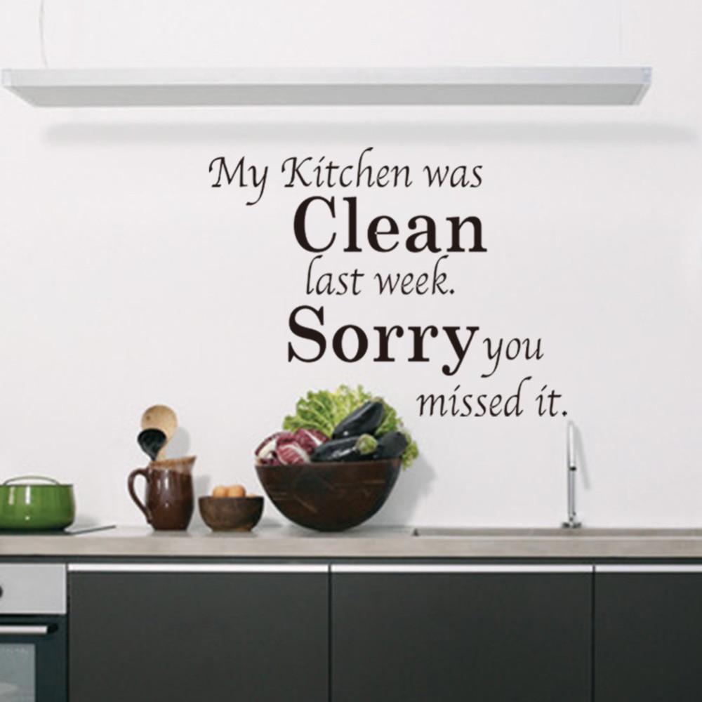 Moderne keuken kleur koop goedkope moderne keuken kleur loten van ...