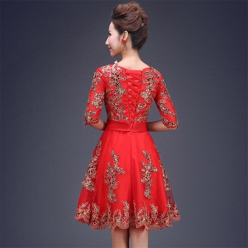 Único Vestido De Novia En Línea De China Patrón - Vestido de Novia ...