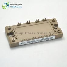 лучшая цена 6MBI50VA-120-50 6MBI50VA-120 6MBI50VA 1/PCS New module