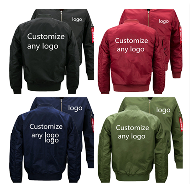 Men's Leisure Harajuku Hoodies Print Logos Hoody Spring Slim Male Patchwork Sweatshirts Man Hooded Sports Streetwear Top 6