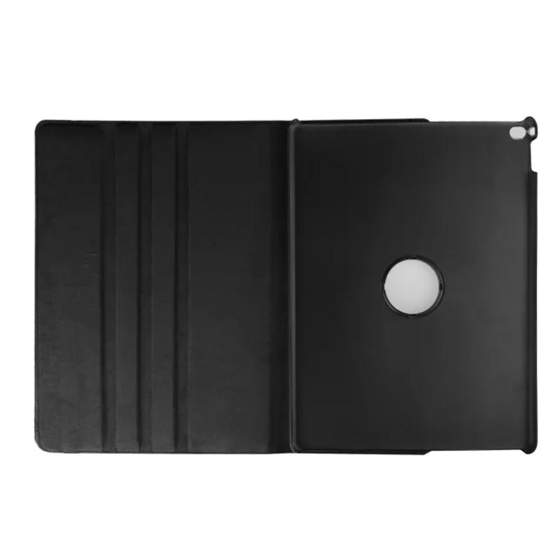 CucKooDo Apple iPad Pro 12 үшін Apple 12 дюймдік iPad Pro - Планшеттік керек-жарақтар - фото 5