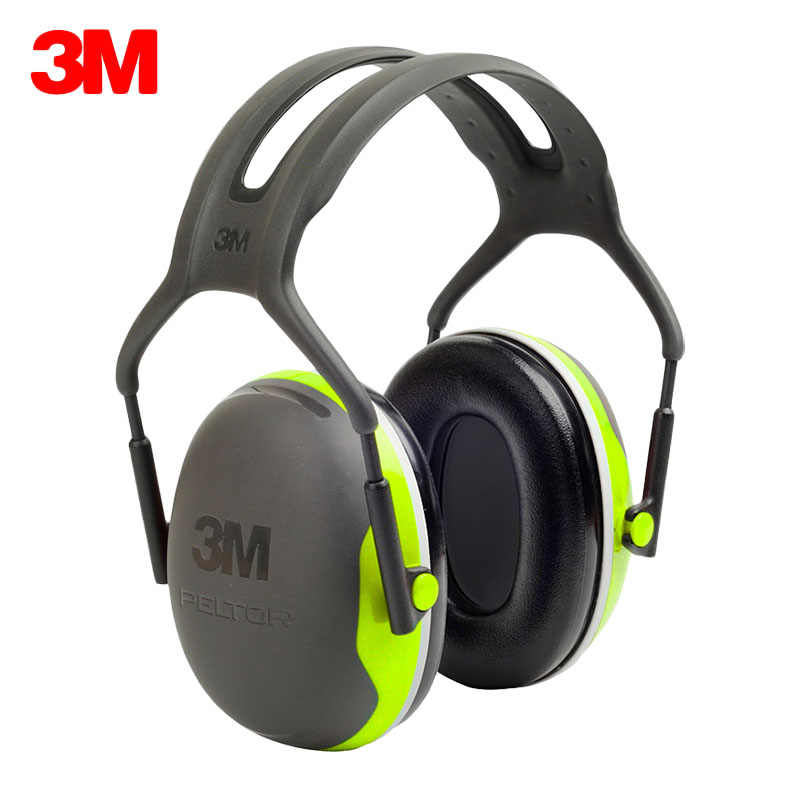 https://ae01.alicdn.com/kf/HTB17CfXkXooBKNjSZPhq6A2CXXa3/3M-X4A-Sound-insulation-Earmuffs-Security-3M-Ear-Protector-Reduce-Shooting-Metal-Mechanical-Noise-Earmuffs-For.jpg_q50.jpg