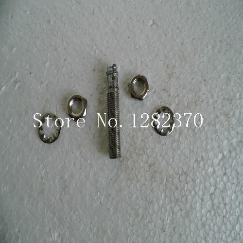 [SA] nouvelles ventes spéciales originales capteur FESTO SIEN-M8B-NO-SL Spot 150 389-2 PCS/LOT