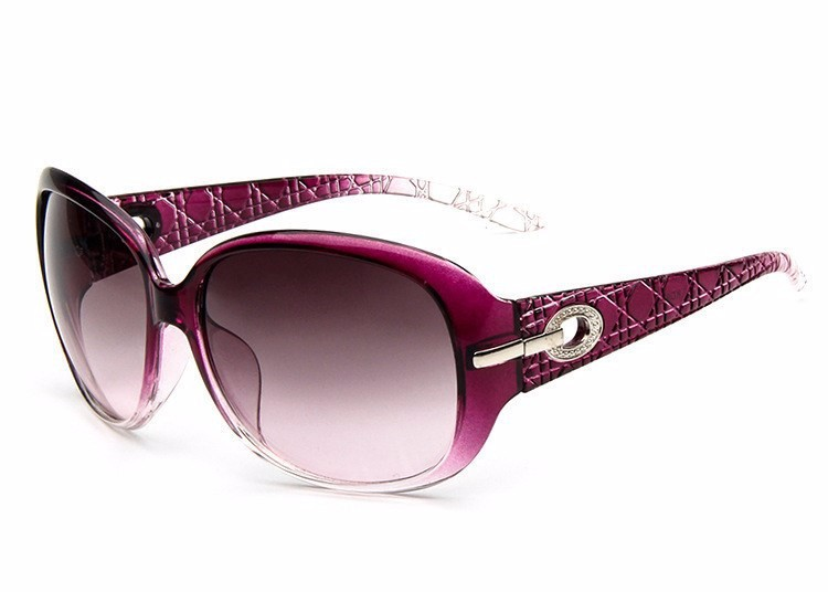 Brand Design Grade Sunglasses Women 2016 Vintage Retro Mirror Sunglasses Female Points Sun Glasses For Women Ladies Sunglass (22)