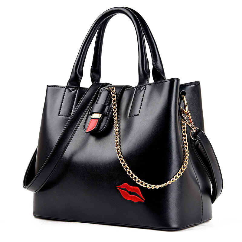 Bolsos de lujo de Las Mujeres Bolsos de Diseño de Alta Calidad Bolsos de Las Muj