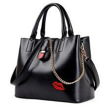 Diseñador de lujo Bolsos Mujer Bolsos Mujer Bolso de Hombro de la Mujer Bolsas de Promoción Bolsa Feminina sac a principal Grande de Asas Casual