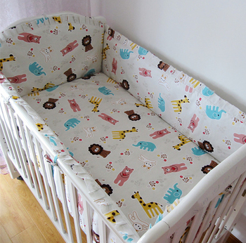 Jungen Plaidbettwäsche | Förderung! 9 STÜCKE Ganze Kinderbett Bettwäsche Set Für Jungen Kinderbett Gesetzt Bett Kit, Auto/sheet/kissen/duvet