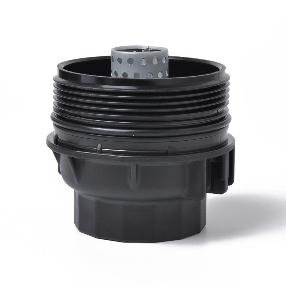 Image 4 - Oil Filter Cap Assembly 1562036020 15620 36020 for Toyota Camry Highlander Kluger Harrier Crown Zelas Avalon Venza Sienna-in Oil Filters from Automobiles & Motorcycles