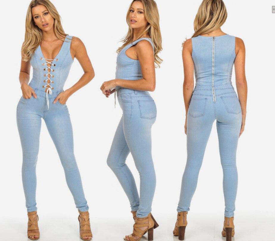 Indiase Sari Jurken Jurk Sari 2017 Katoen Polyester Winter Hot Nieuwe Europa Burst Mode Jumpsuit Voeten Bandage Jeans Likdoorns
