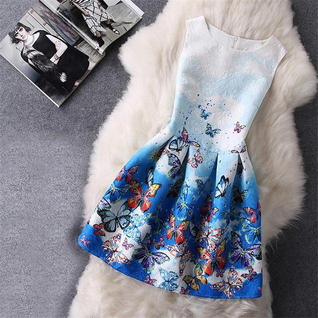 935aed80cd711 طفلة اللباس زهرة الأميرة ارتداء ملابس كاجوال للبنات الملابس فساتين أطفال  المدارس الفتيات الزفاف و حزب