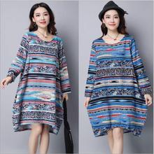 New Maternity Nursing Clothes Pregnant Dress Plus Size Loose Casual Pregnancy Clothing for Pregnant Women Gravidas Vestdios