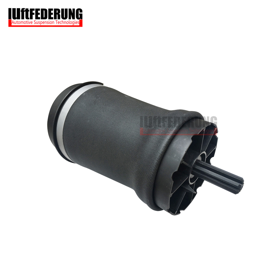Luftfederung New 2006-2012 Air Bag Rear Suspension Spring Bag Air-Suspension Fit Land Rover Range Rover L322 RKB500082Luftfederung New 2006-2012 Air Bag Rear Suspension Spring Bag Air-Suspension Fit Land Rover Range Rover L322 RKB500082