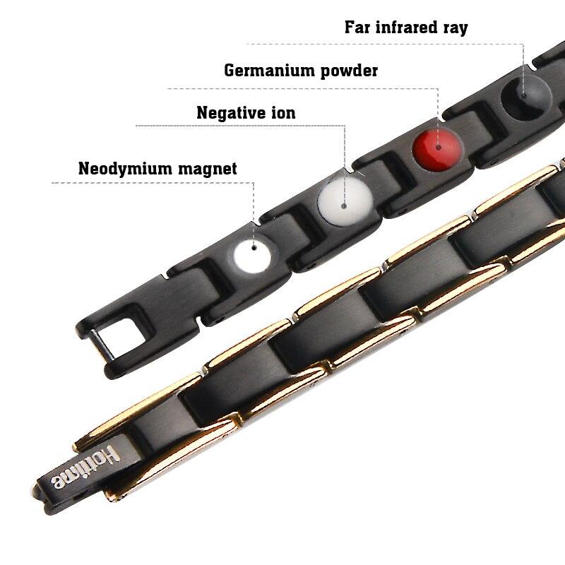 10089 Magnetic Bracelet _18
