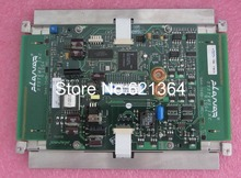 best price and quality EL640 480 CE4 industrial LCD Display