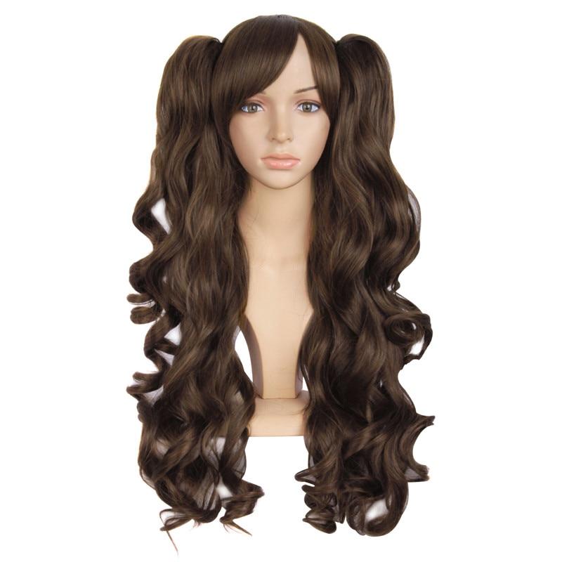 wigs-wigs-nwg0cp60958-bm2-1