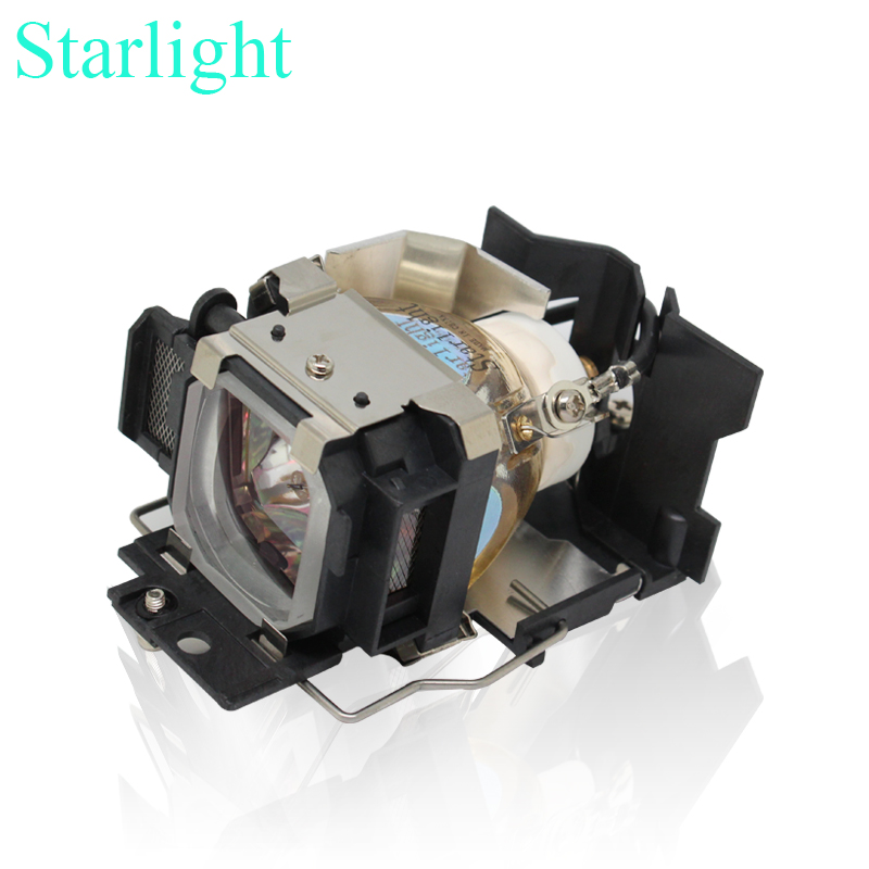 Projector lamp LMP-C162 for SONY VPL-CS20 VPL-CX20 VPL-ES3 VPL-EX3 VPL-CX20A VPL-EX4 VPL-ES4 VPL-CS20A hscr165y10h projector lamp with housing lmp c162 for sony vpl cx20 vpl ex3 vpl ex4 vpl cs20 vpl cs20a vpl es3 vpl es4 free shipping