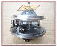 Free Ship Turbo Cartridge CHRA GT2256V 724652 79517 724652 5001S 724652 0001 For FORD Ranger Navistar